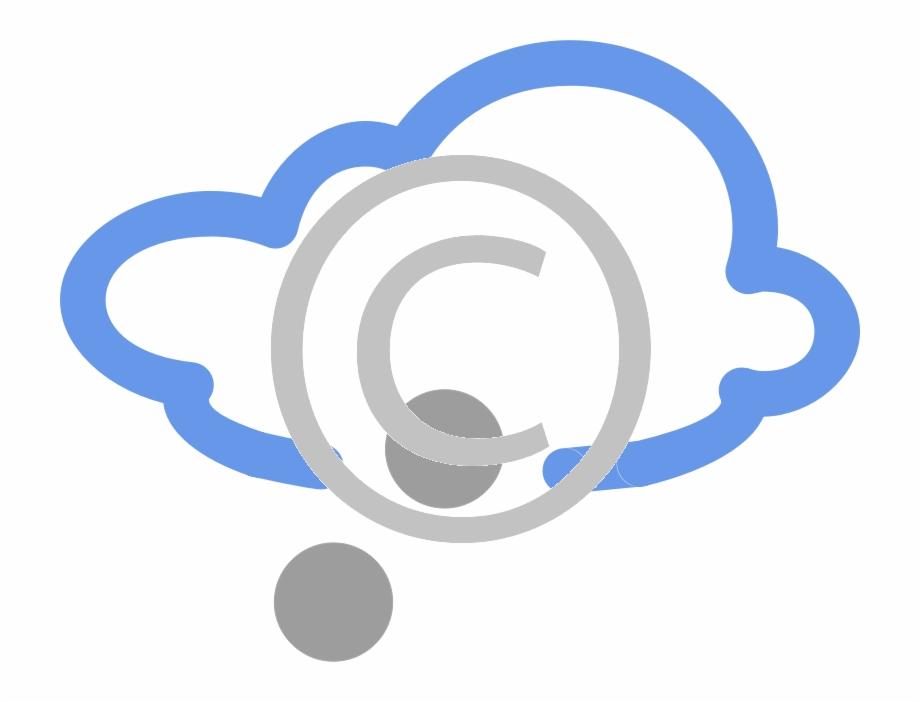 Weather Symbols 3.