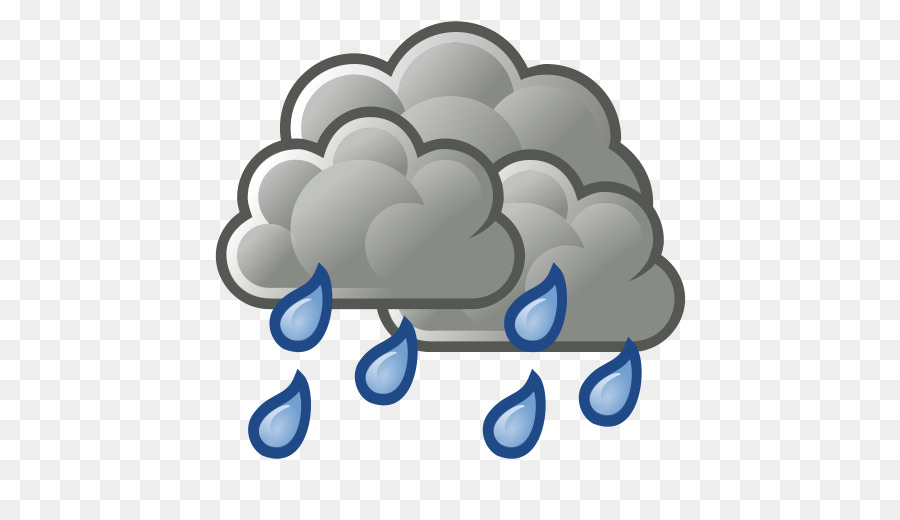 Rain Cloud Cliparttransparent png image & clipart free download.