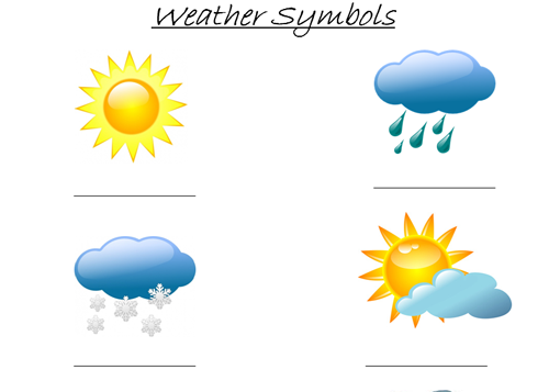 Free Weather Symbols, Download Free Clip Art, Free Clip Art on.