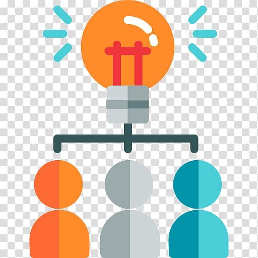 Web development Design thinking Web design Computer Icons.