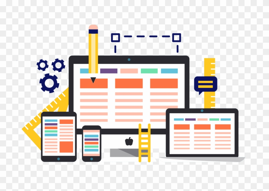 Website Design And Development Melbourne.