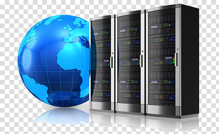Web development Web hosting service Internet hosting service.
