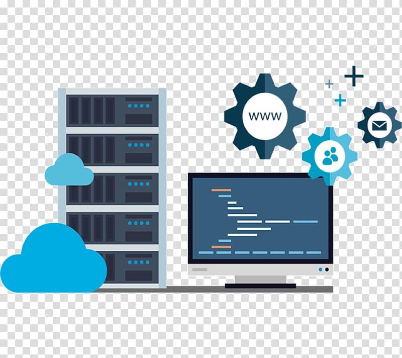 Responsive web design Web hosting service Internet hosting.