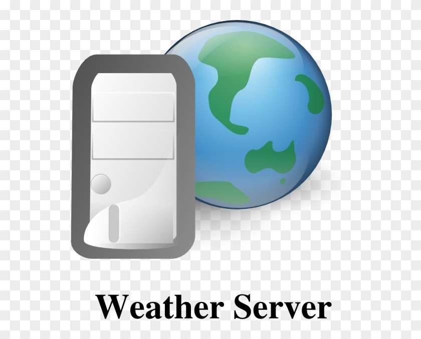 Web server clipart 7 » Clipart Portal.