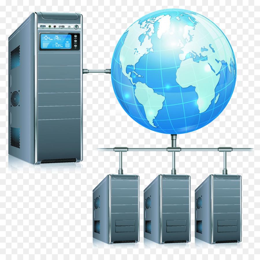 Server clipart web server.