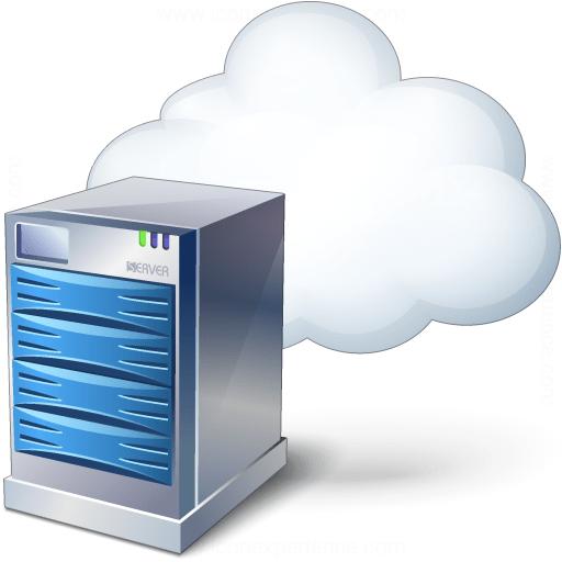 Clipart web server 3 » Clipart Portal.