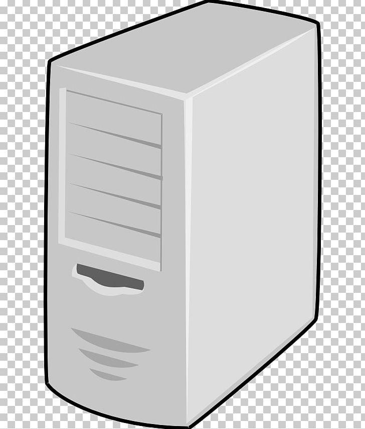 Computer Servers Computer Icons Application Server Web Server PNG.