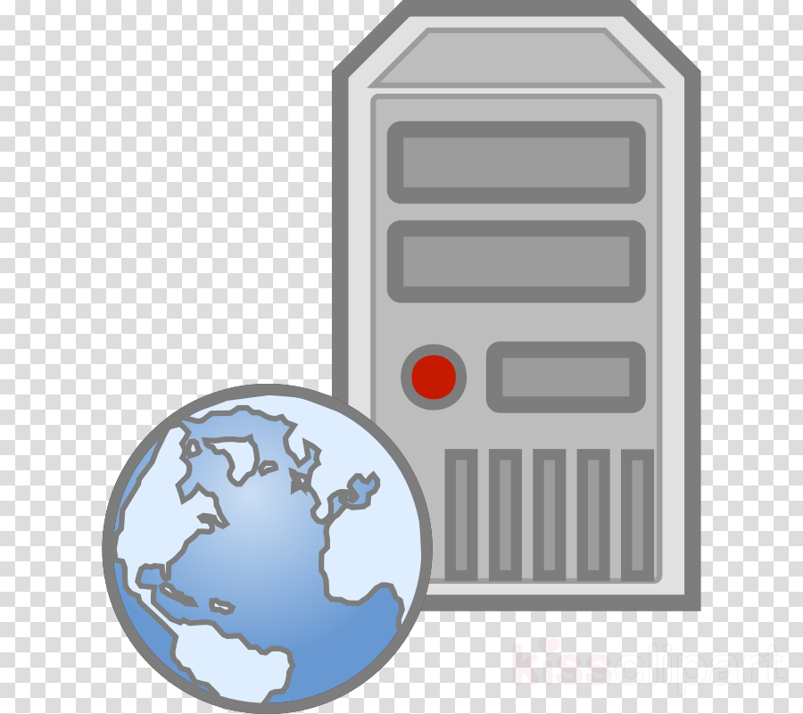 Computer, Product, Technology, transparent png image & clipart free.