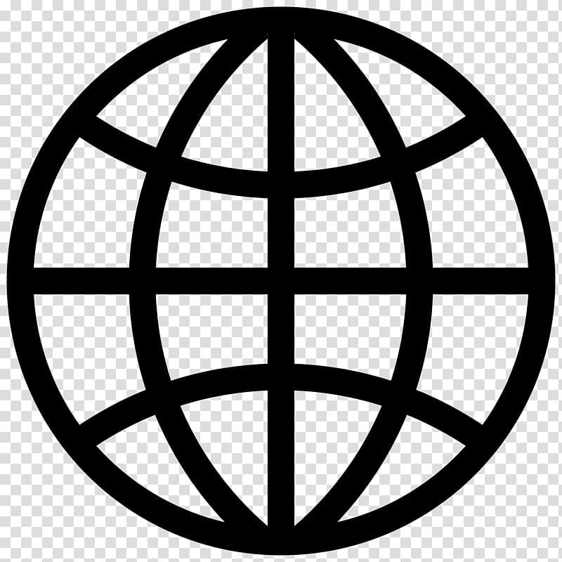 Web development Logo World Wide Web Website , Web Symbol.