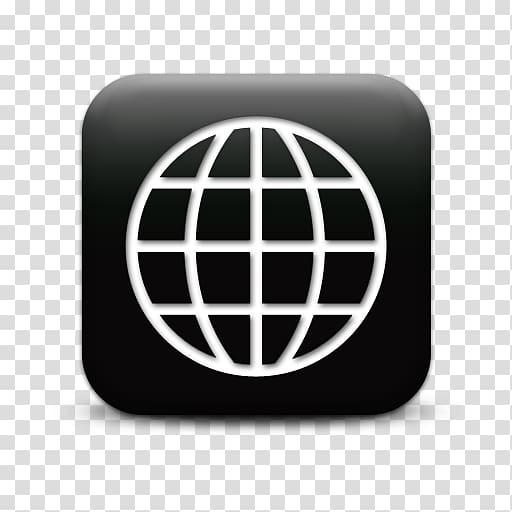 World Wide Web Website Web design Icon, Web Symbol.