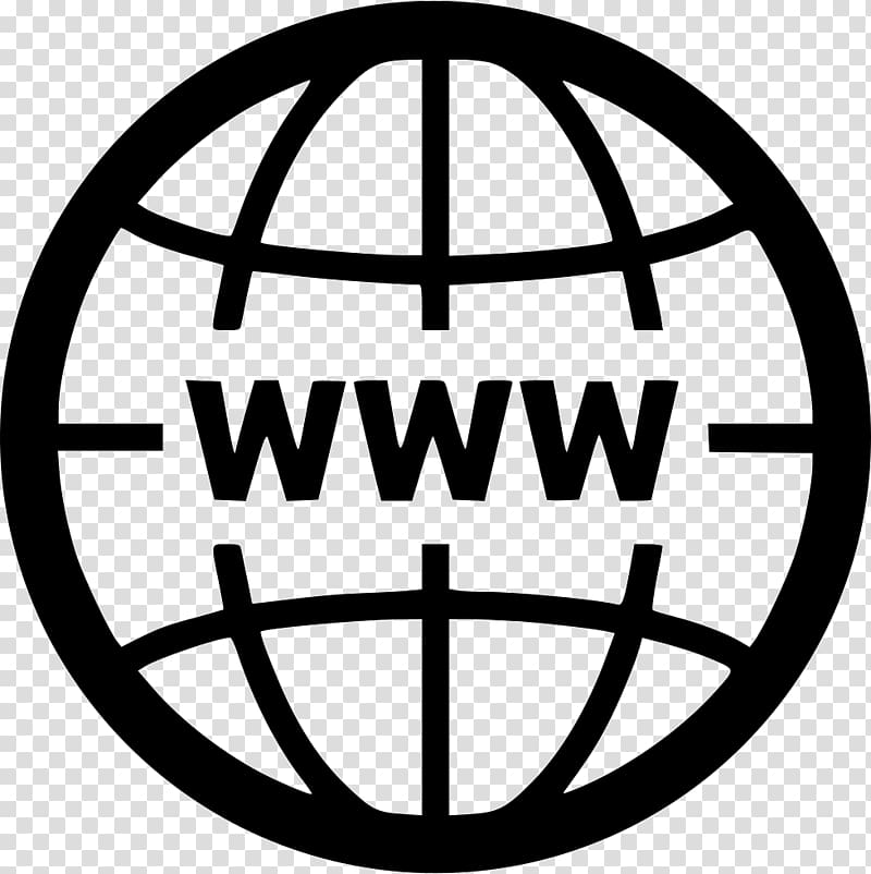 Computer Icons Internet Web development Amazon Web Services.
