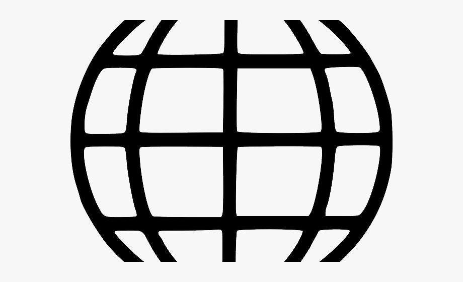 Www Clipart Website Logo.