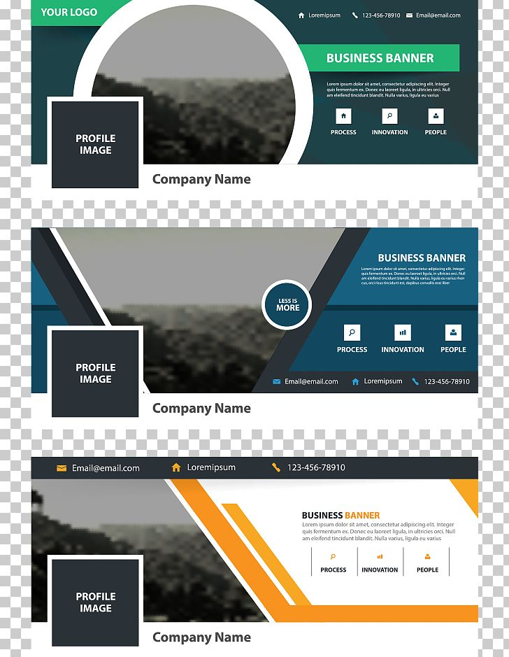 Web Page Web Banner Web Template System World Wide Web PNG.