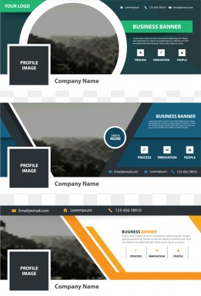 Web Template Images, Web Template PNG, Free download, Clipart.