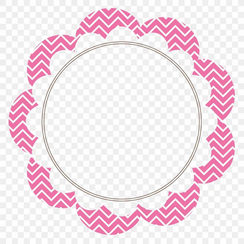 Escalope Page Layout Web Template Clip Art, PNG, 1800x1800px.