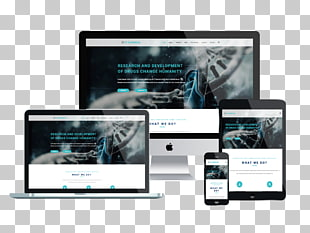 8 comparison Of Web Template Engines PNG cliparts for free.