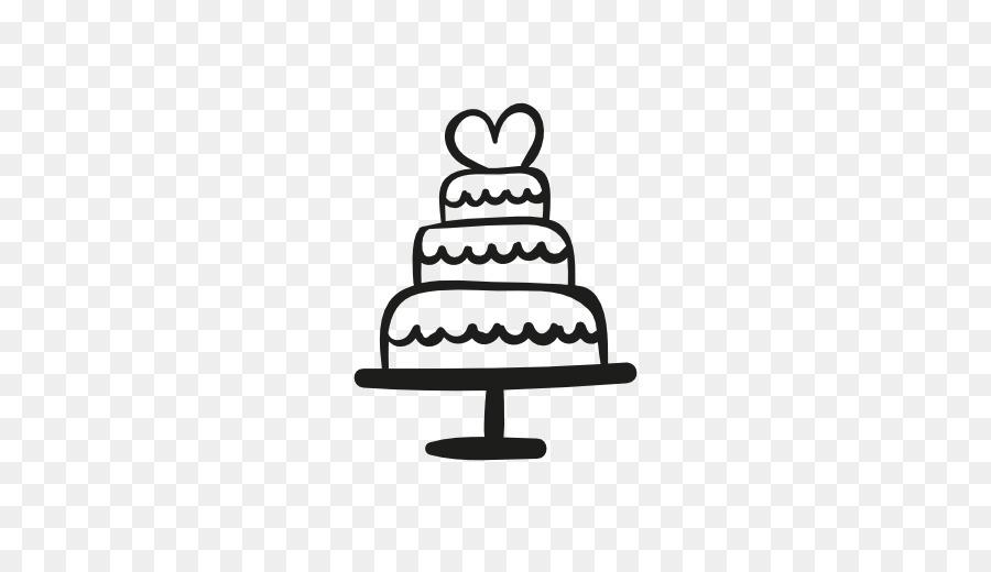 Birthday Cake Cartoon clipart.