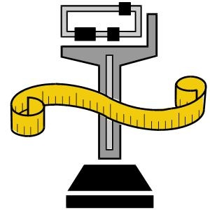 Free Weight Cliparts, Download Free Clip Art, Free Clip Art.