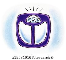 Clipart weight scale 2 » Clipart Portal.