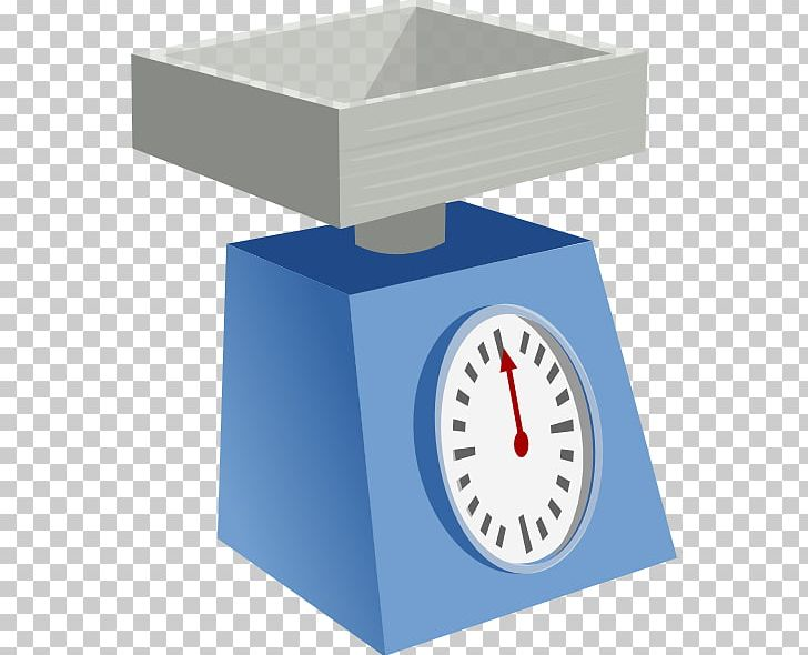 Weighing Scale PNG, Clipart, Angle, Balans, Clip Art, Clock, Justice.