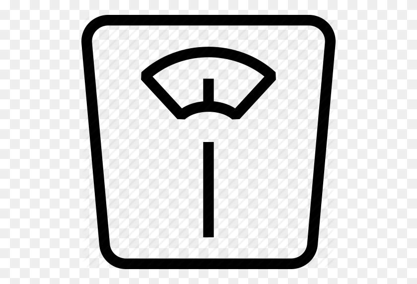 Balance Scale Clipart.
