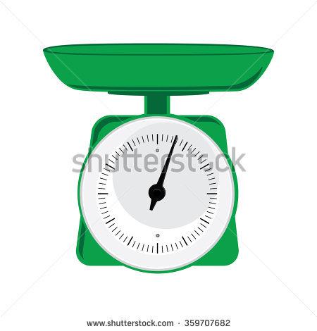 Weigh Stock Vectors, Images & Vector Art.
