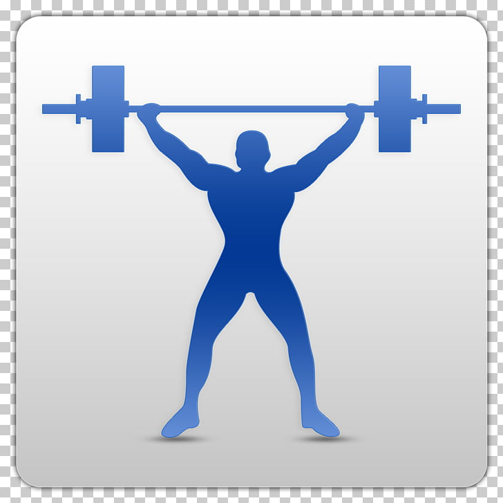 Weight training Olympic weightlifting Exercise , ant weight.