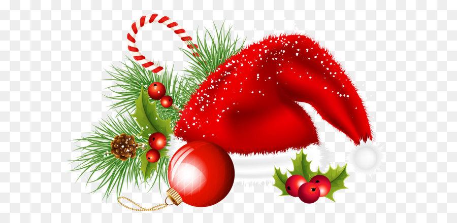 Weihnachten Dekoration Weihnachten ornament Clip art.