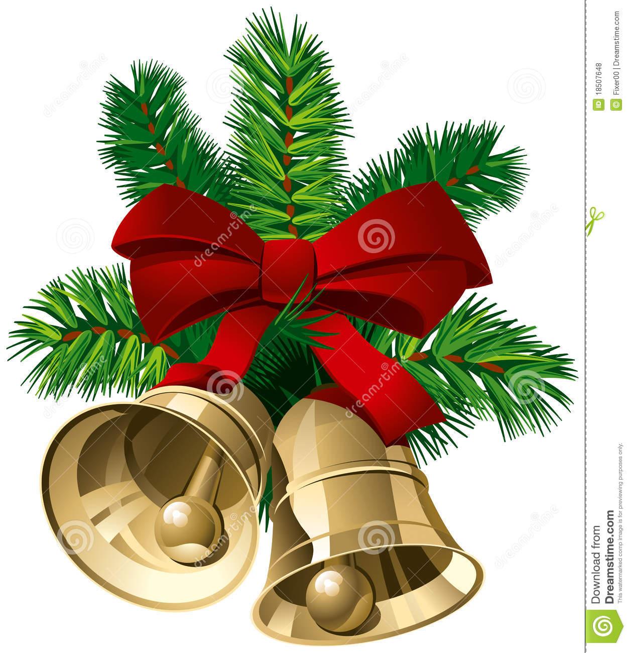 Clipart weihnachten girlande kostenlos 1 » Clipart Station.