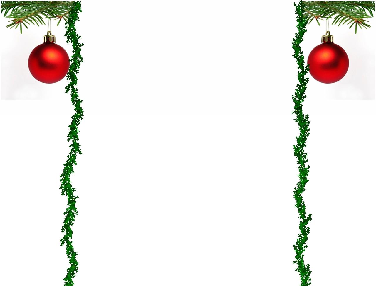 Clipart weihnachten girlande kostenlos 3 » Clipart Station.