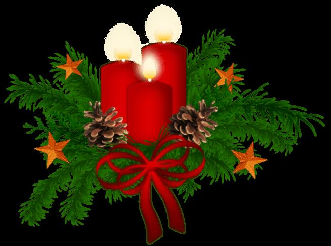 Clipart weihnachten girlande kostenlos 2 » Clipart Station.