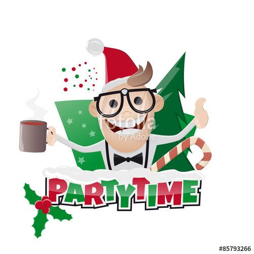weihnachten weihnachtsfeier party lustig\
