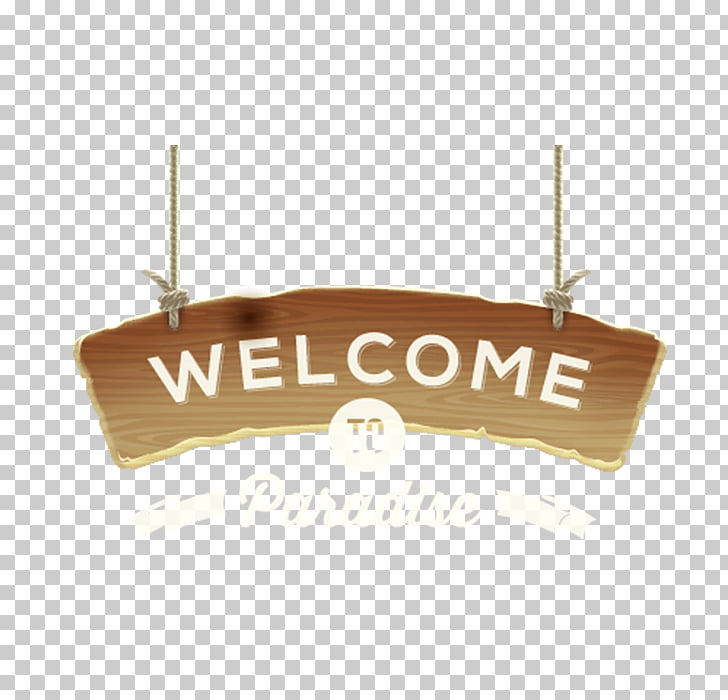 Euclidean , Welcome Signs PNG clipart.