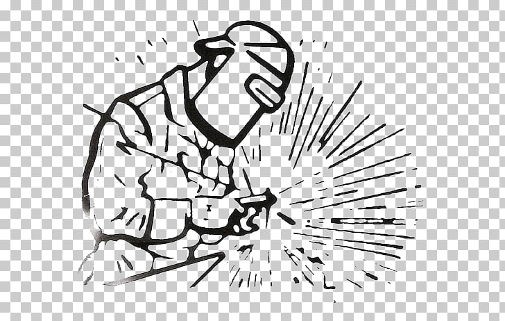 Arc welding Pipe Welder , others PNG clipart.