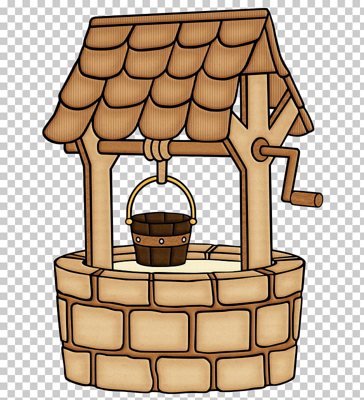 Water well Water resources , Well Being PNG clipart.