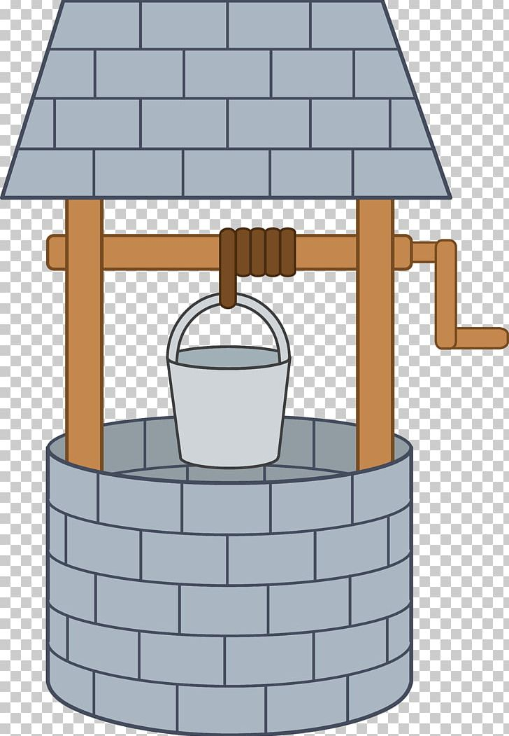 Water Well Wishing Well PNG, Clipart, Area, Clip Art.