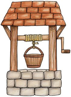 Free Well Cliparts, Download Free Clip Art, Free Clip Art on.
