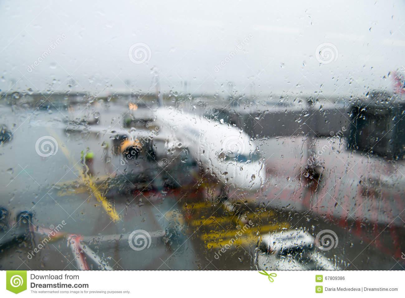 Clipart Wet Jet Plane.