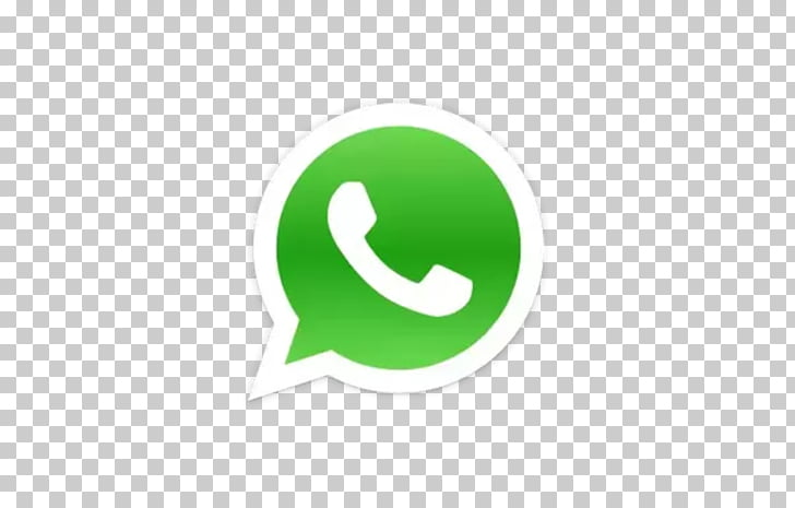 WhatsApp Instant messaging Computer Icons Message , whatsapp.