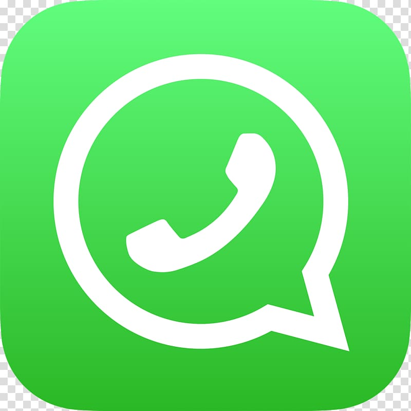 WhatsApp Android Messaging apps Instant messaging, whatsapp.