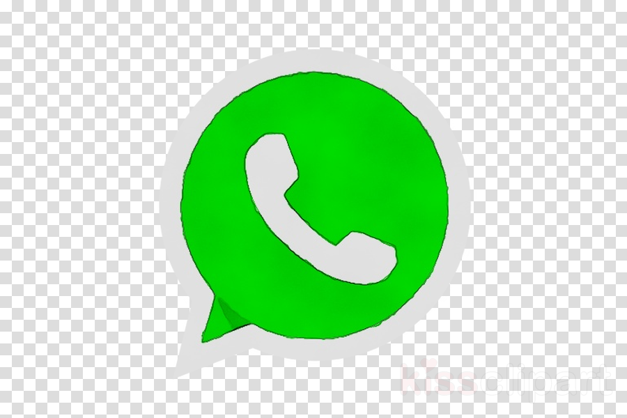Whatsapp Chattransparent png image & clipart free download.