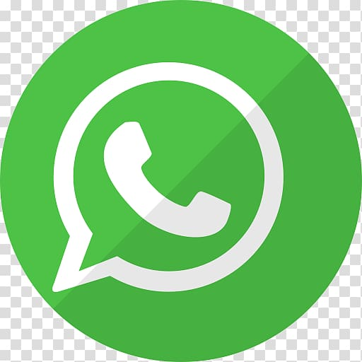 WhatsApp Computer Icons Online chat Message, what app icon.