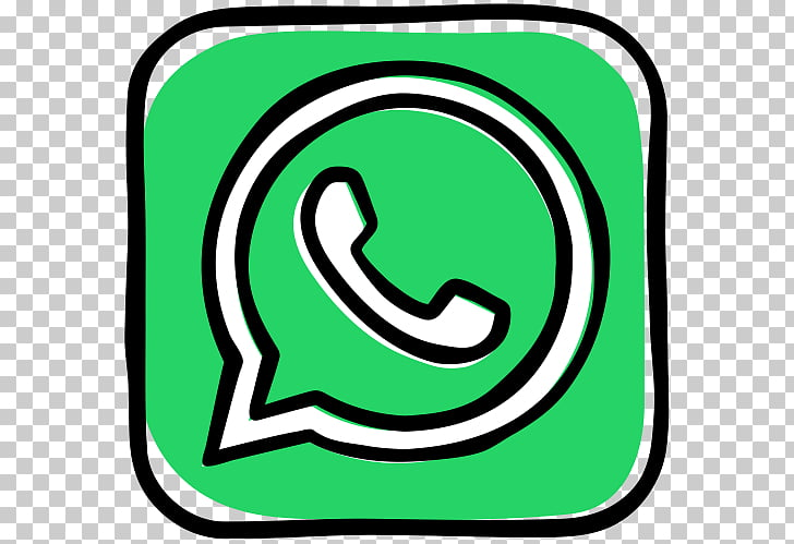 WhatsApp Computer Icons Android , Whatsapp chat PNG clipart.