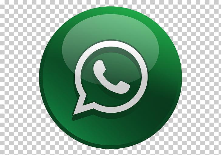 WhatsApp Application software Icon, Whatsapp , WhatsApp logo.