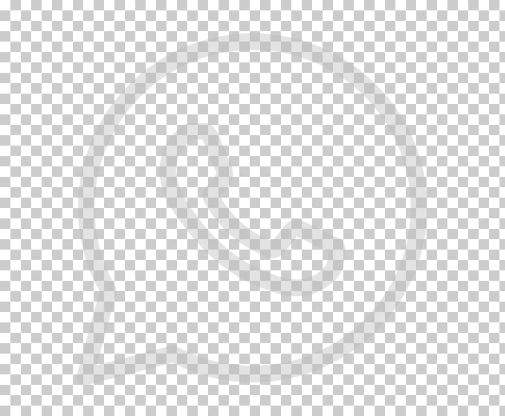 Circle Line Number Angle, whatsapp PNG clipart.