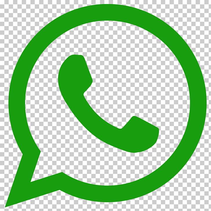 Logo WhatsApp Scalable Graphics Icon, Whatsapp logo.