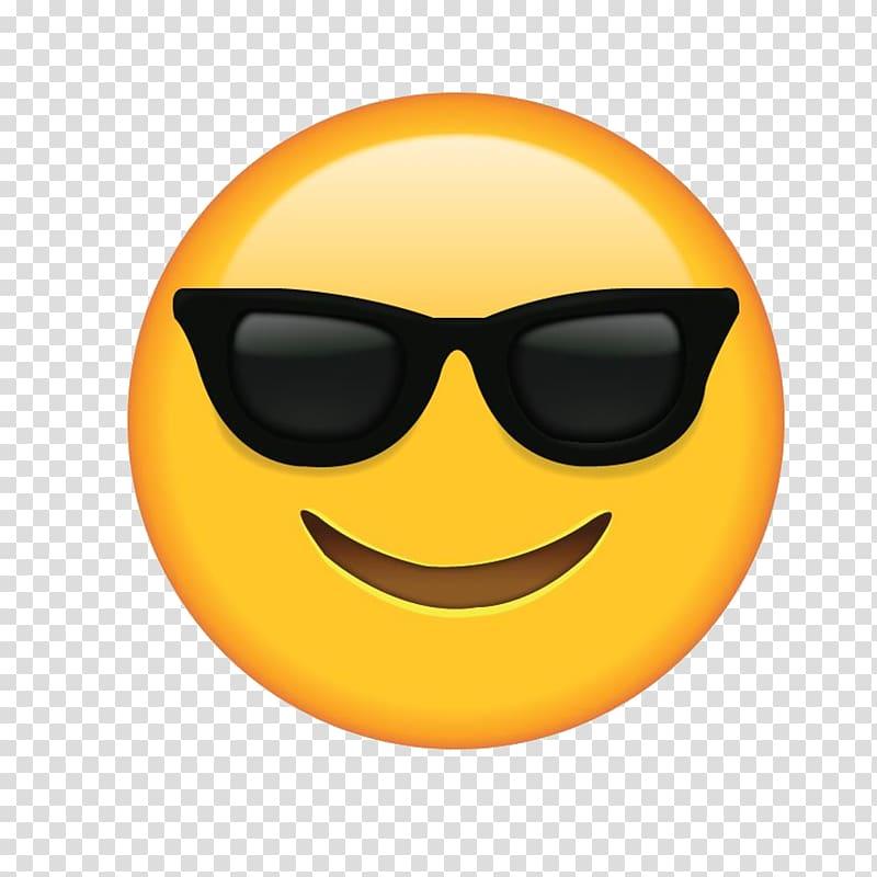 Emoji Sticker Akiko Glitter Portable Network Graphics.