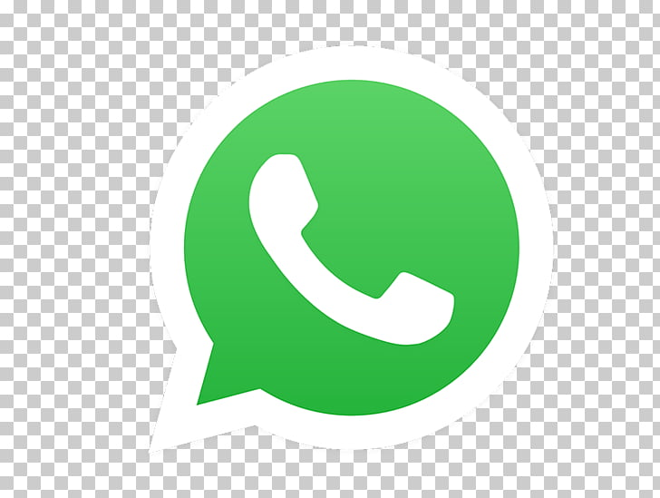 WhatsApp Messaging apps Facebook Messenger Facebook, Inc.