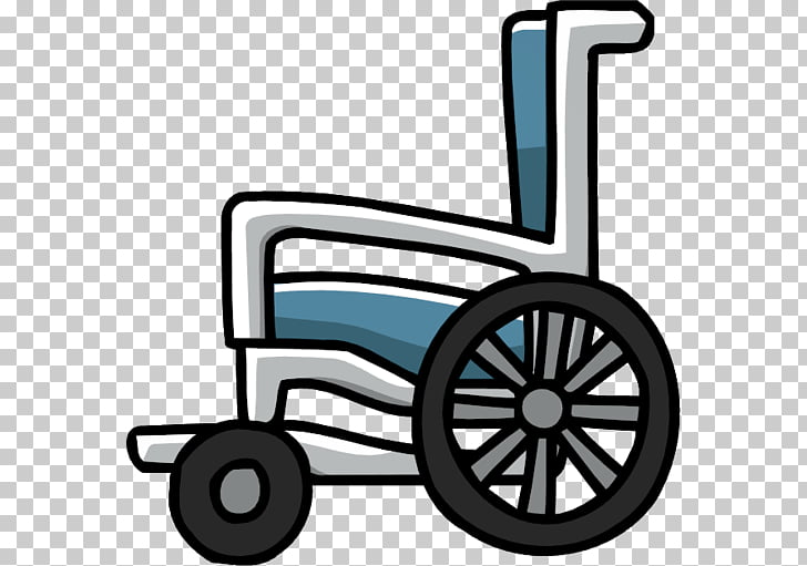 Wheelchair Disability Computer Icons , Wheelchair PNG.