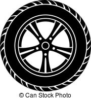 Wheels Vector Clipart Illustrations. 171,241 Wheels clip art.